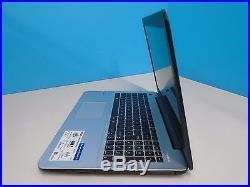 Asus X555LA-DM1470H Intel Core i7 8GB 1.5TB Windows 8.1 15.6 Laptop (21351)