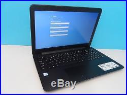 Asus X556UA-DM326T Intel Core i7 8GB 1TB Windows 10 15.6 Laptop (21452)