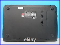 Asus X556UA-DM326T Intel Core i7 8GB 1TB Windows 10 15.6 Laptop (21458)