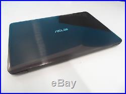 Asus X556UA-DM326T Intel Core i7 8GB 1TB Windows 10 15.6 Laptop (97508)