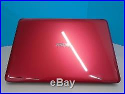 Asus X556UA-DM481T Intel Core i7 8GB 1TB Windows 10 15.6 Laptop (21451)