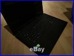 Asus X75VC I3 3110M Nvidia 720M 17,3 8GB DDR 128GB SSD
