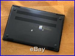 Asus Zenbook 14-i7-16Go-512ssd-Gtx1050/4goMaxQ