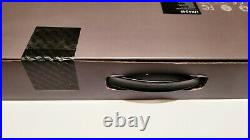 Asus Zenbook 14 ux434f i5-10210u 256 Go/8 Go NVIDIA GeForce mx250 graphique NEUF