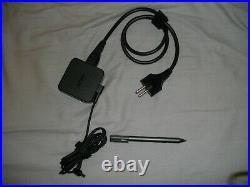 Asus Zenbook Duo (UX481FA)