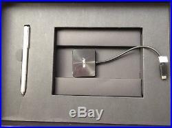 Asus Zenbook Flip S UX370 C4292T Ultrabook hybride tactile 13,3