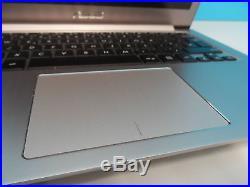 Asus Zenbook UX303LA-R4338H Intel Core i7 Windows 8.1 13.3 Laptop (14308)
