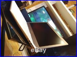 Asus Zenbook UX303UB-R4081T 13,3 Full HD (Intel Core i5, 12 Go de RAM, SSD 1TO)