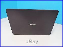 Asus Zenbook UX305CA Intel M3 8GB 256GB Win 10 13.3 Touch Laptop Grade A 17793