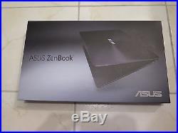 Asus Zenbook UX305FA-FC002H