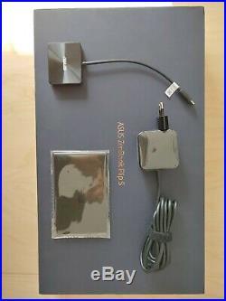 Asus Zenboon Flip EA349T Ecran 4K Intel I7-8550U 16Go 512Go