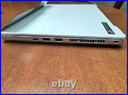 Asus Zephyrus ROG G14 Ryzen 4900HS RTX 2060 14 WQHD Pantone pc portable gaming