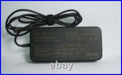 Asus rog G74sx 173 Intel i7 RAM 16 Go SSD 500Go HDD 1000 Go