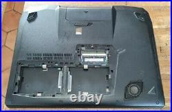 Asus rog G750JS GTX 870M à remettre en fonctionnement bien lire l'annonce