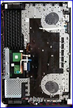 Asus tuf504GD-DM037T