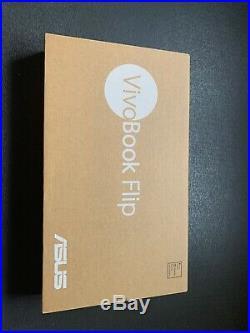 Asus vivobook flip 11,6 Pouces