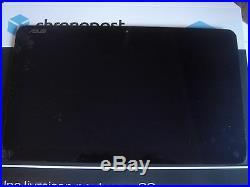 Bloc Ecran ASUS T300CHI FHD 40 Pins Sharp LQ125T1JX03C