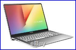 COMME NEUF PC Portable Asus (GAMER/MULTIMEDIA) VivoBook S530FN-BQ188T