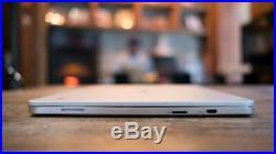 Chromebook Asus C302ca-gu003 Comme Neuf