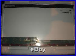 Dalle Ecran LED 18.4 LED Full HD ASUS X93S X936SV-YZ220V NEUVE en France