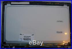 Ecran Tactile + Matrice LCD ASUS S500C NEUF en France