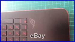 Laptop Asus Gaming ROG G551J i5-4200H GTX 860M 15.6 FHD FAULTY