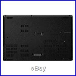 Lenovo ThinkPad P50 (20EN0007FR) Intel Core i7-6820HQ 16 Go SSD 512 Go 15.6 LED