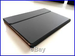 Magnifique 2 en 1 Portable / Tablette ASUS Transformer 3 T305CA Couleur Or Givré