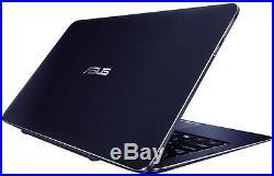 NEW ASUS T300CHI FH096H TRANSFORMER BOOK CONVERTIBLE 12.5 CORE M 128GB SDD 8GB