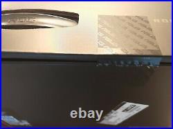 NEW Asus ROG Flow x13 FHD+ 120Hz Ryzen 9 5900HS 32GB RTX 3050 Ti 1TB 2Y WTY