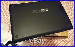 Notebook PC Asus K551LN-DM527H
