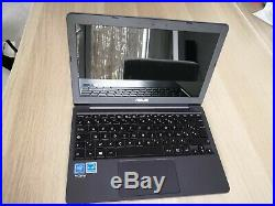 Notebook asus 12 pouces neuf