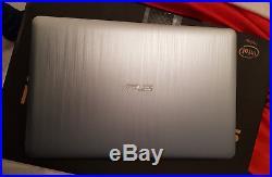 ORDINATEUR ASUS R540UA-DM734Core / i5-8250U 6 Go SSD 256 Go / NEUF