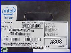 Ordinateur ASUS PC ASUS G11 Intel Core i7 Garanti 4 ANS, Soldé Moins 400