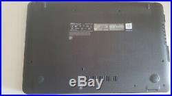 Ordinateur ASUS PC Portable F540LA 15,6 RAM 4Go Intel Core i3 5500 HD 1 To