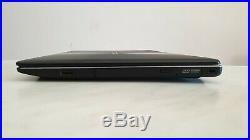 Ordinateur Asus NoteBook R510L i5 4200U 8Go Ram 240 Go SSD + 1 To HDD