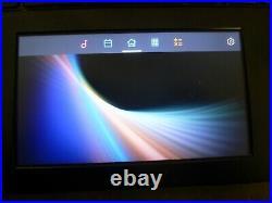 Ordinateur Asus UX480FD-BE02 (défaut)