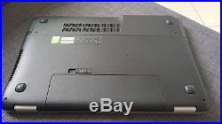Ordinateur Portable ASUS N551J, 15 Pouces, IntelCore i7, 8 Go, 1To