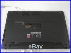 Ordinateur Portable ASUS R510V