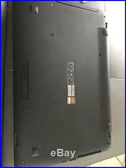 Ordinateur Portable Asus R752l-ty061h