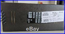 Ordinateur Portable Neuf ASUS UX481FA-BM013T