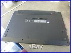 Ordinateur asus P2520LJ-XO0171G (hors service)