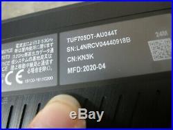 Ordinateur gamer Asus TUF705DT-AU044T (hors service)