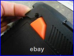 Ordinateur gamer Asus model Rog g502vt-fy090t (hors service)