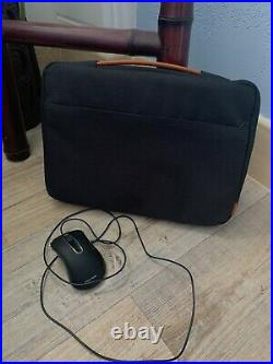 Ordinateur portable ASUS Chromebook Livraison GRATUITE
