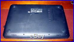Ordinateur portable ASUS K756UV TY084T 17.3 1 To HDD Matériel d'occasion