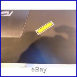 Ordinateur portable ASUS ROG G751JY-T7004H