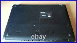 Ordinateur portable ASUS VivoBook S550C Intel Core i5 Tactile très bon état
