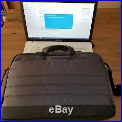 Ordinateur portable ASUS X751YI-TY010T AMD A6-7310 8 Go 17,3 pouces