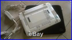 Ordinateur portable ASUS eeepc IMPECCABLE avec housse